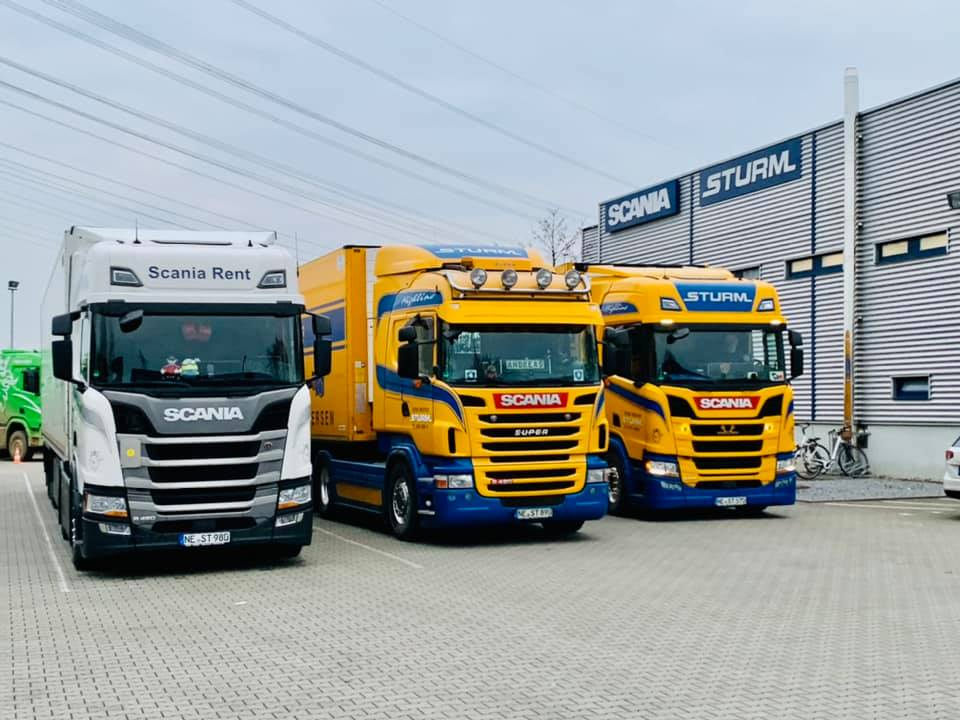 Scania-Collage-(40)