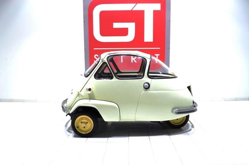 Velam-Isetta--1956-1