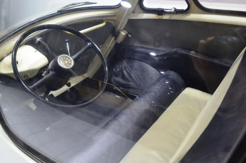 Velam-Isetta--1956-2