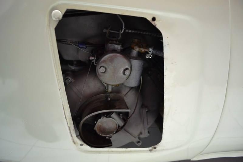 Velam-Isetta--1956-4