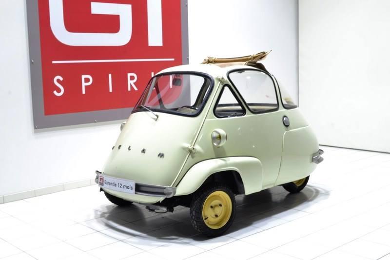 Velam-Isetta--1956-5