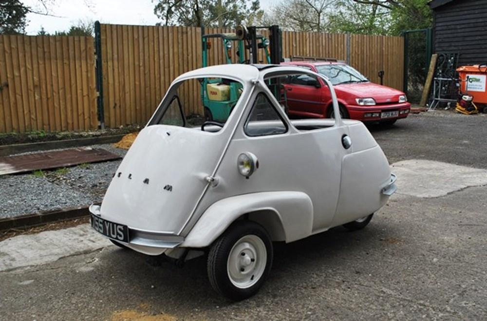 Velam-Isetta-1956