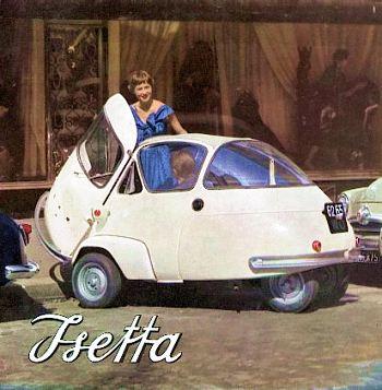 velam-1955-isetta