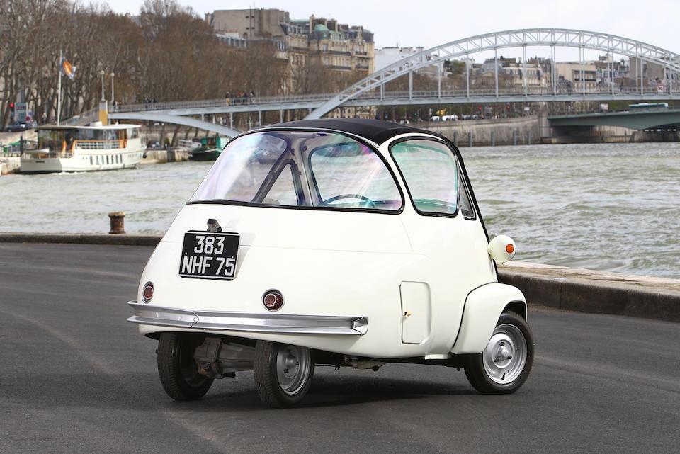 velam-chassis-nr-106