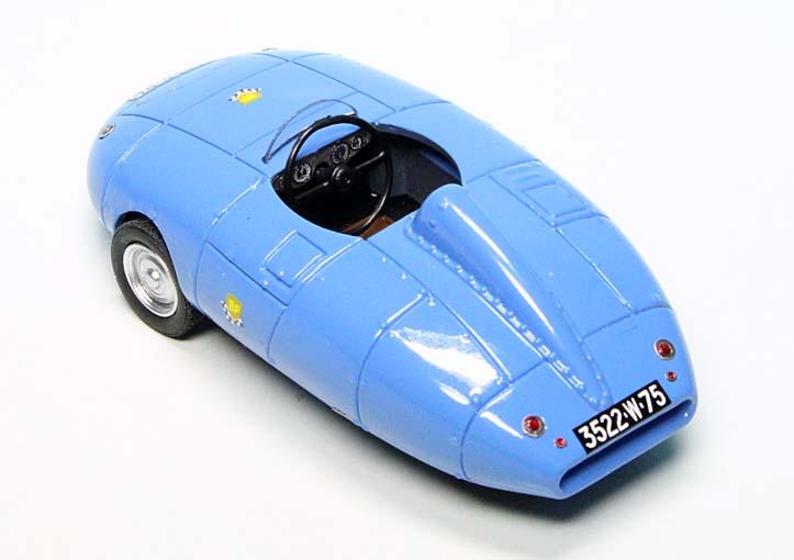velam-isetta-voiture-de-record-1957-frankreich