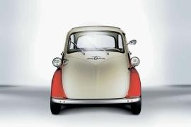 BMW_Isetta-1955