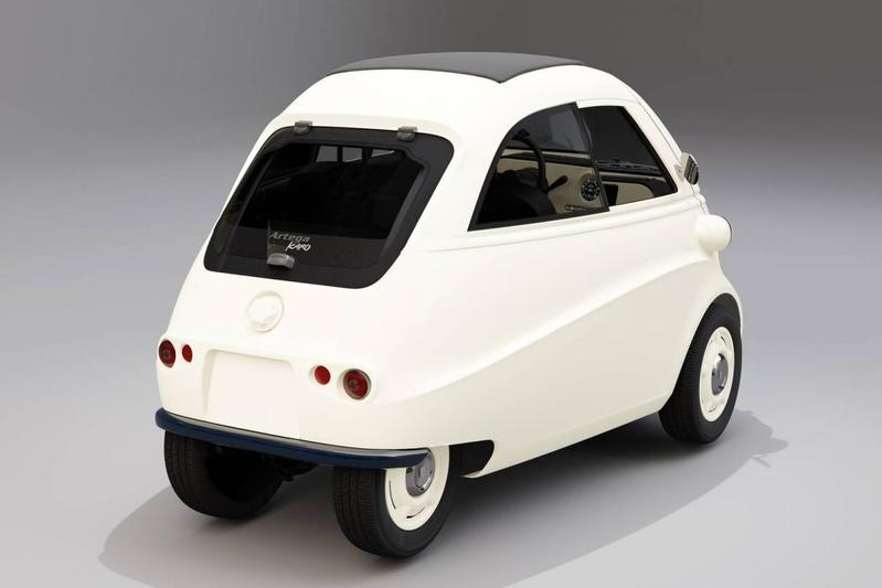 Isetta-Artega-Elektrische-uitvoering