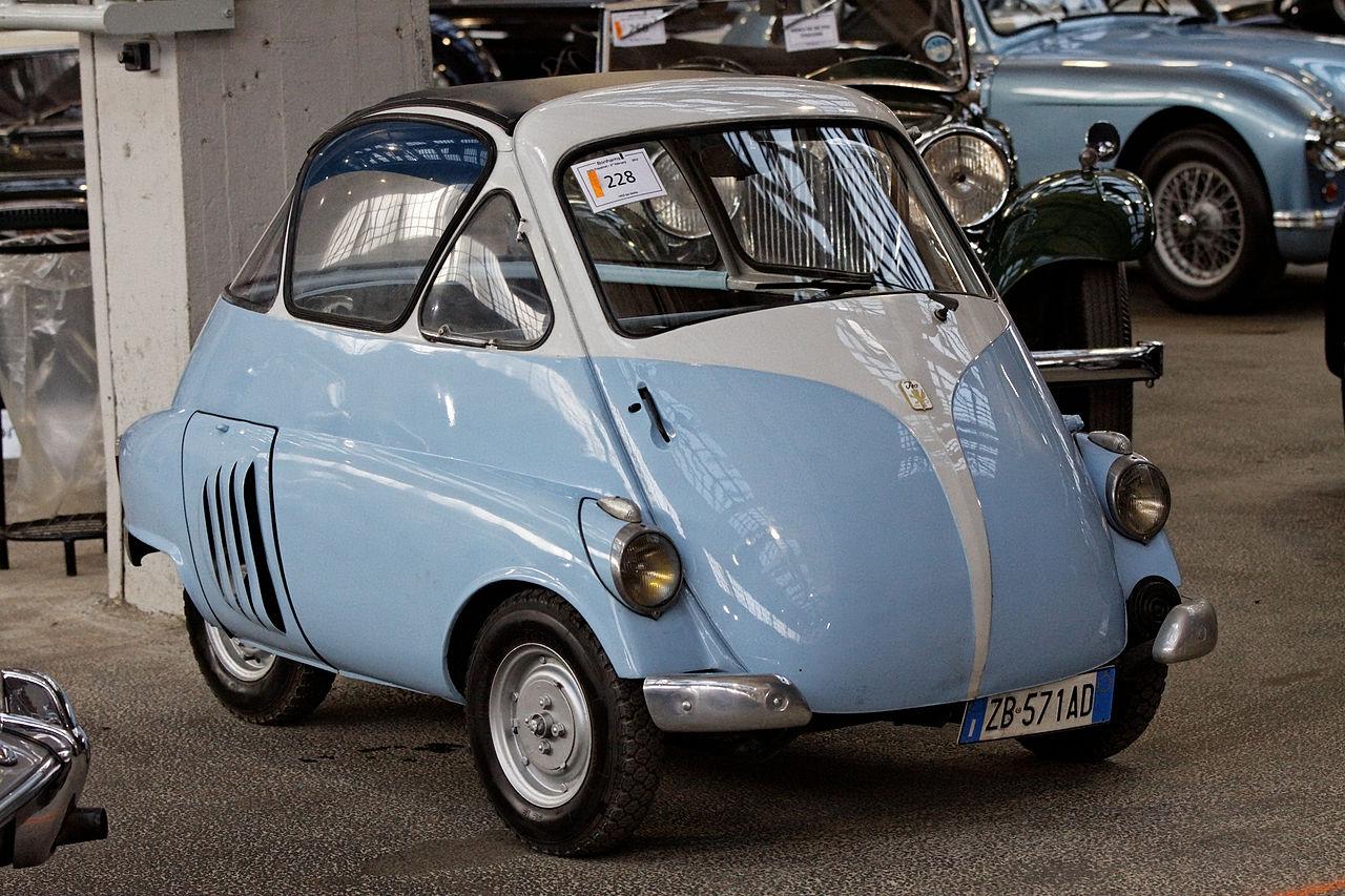 Iso_Isetta_-_1953