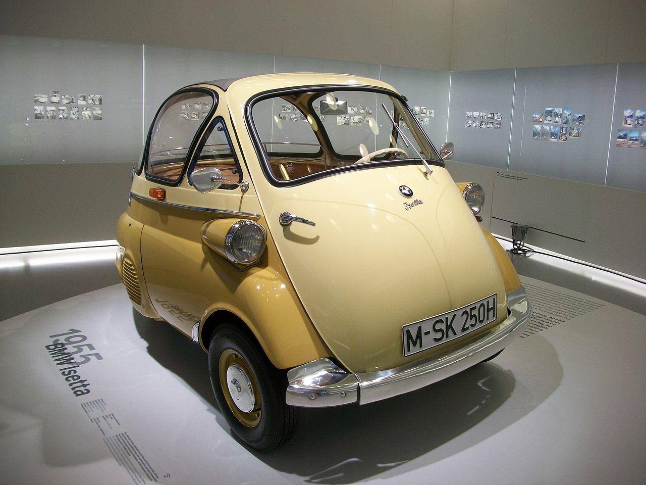 Isseta-BMW--250-1955-Muenchen