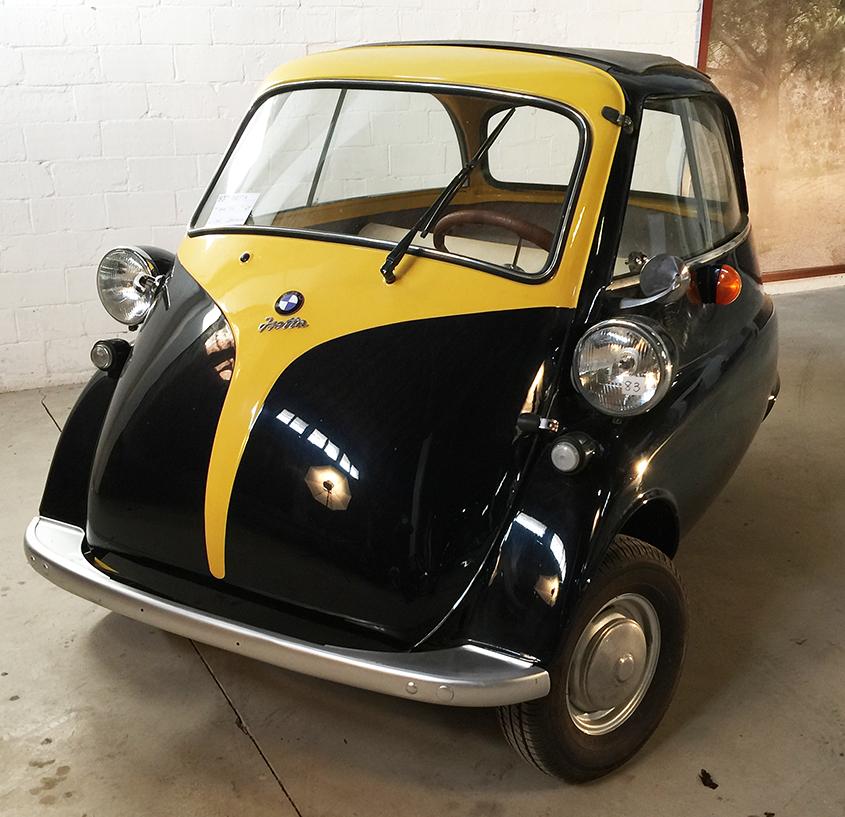 bmw-isetta-300cc-1962