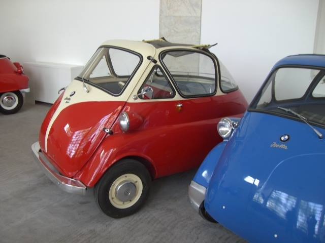 BMW-Isetta-2