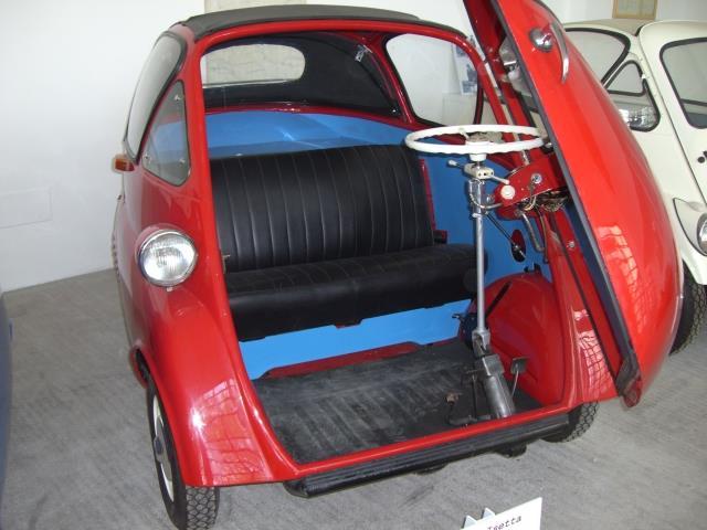 BMW-Isetta-4