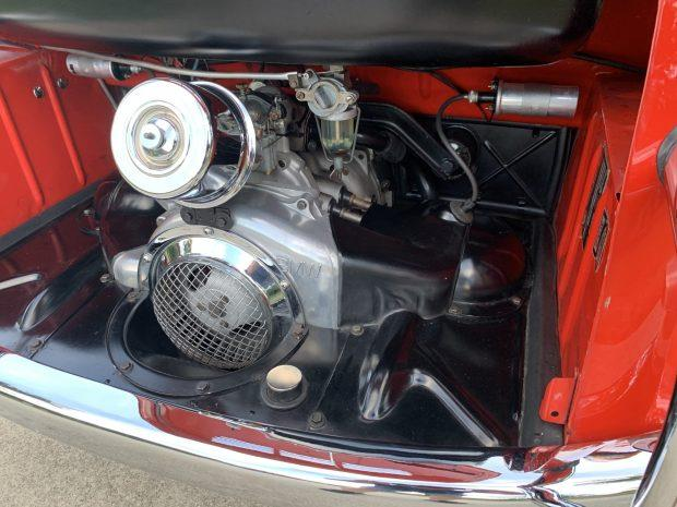 BMW-Isetta-600--1959--(3)