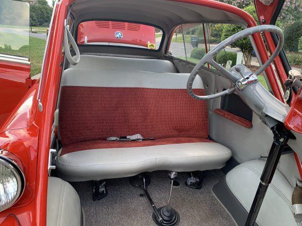 BMW-Isetta-600--1959--(6)