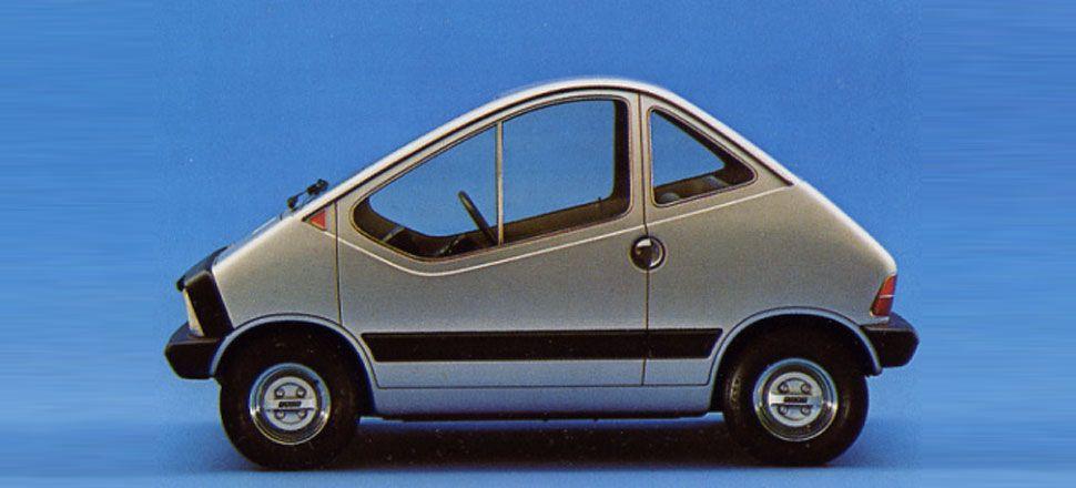 Fiat-City-Car-uit-1972
