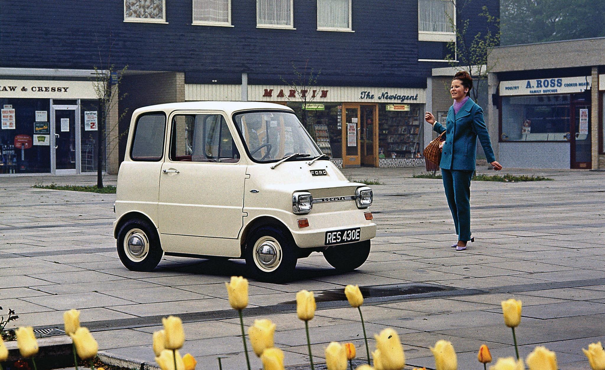 Ford---Schakelaar--elektrische-auto--1967-(1)