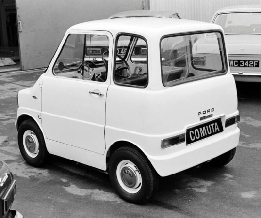 Ford---Schakelaar--elektrische-auto--1967-(2)