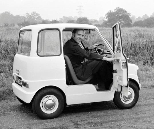 Ford---Schakelaar--elektrische-auto--1967-(3)