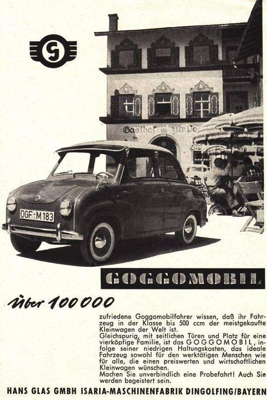 Goggomobil-folder-1959