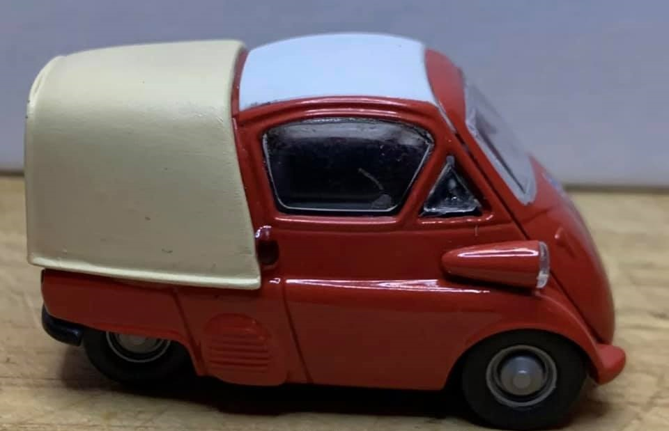 Isetta-Van-BMW-engine--(2)