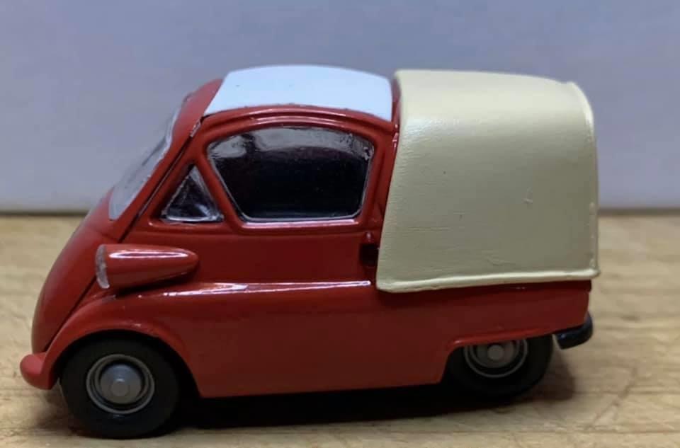 Isetta-Van-BMW-engine--(3)