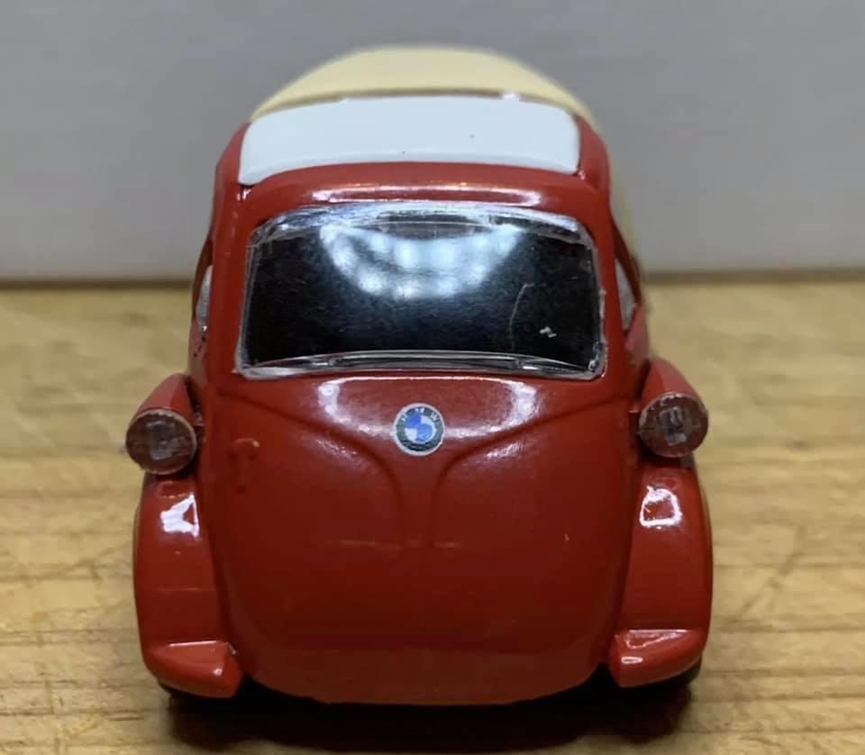 Isetta-Van-BMW-engine--(4)