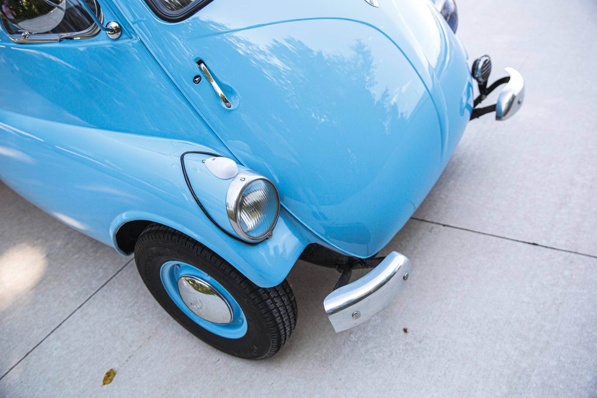 Iso-Isettacarro-pick-up--1954–58-(1)