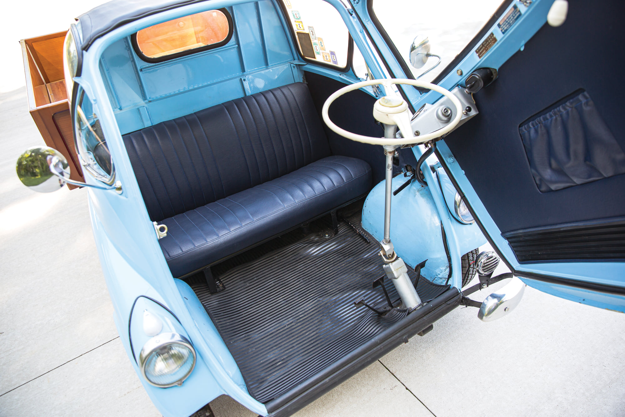 Iso-Isettacarro-pick-up--1954–58-(2)