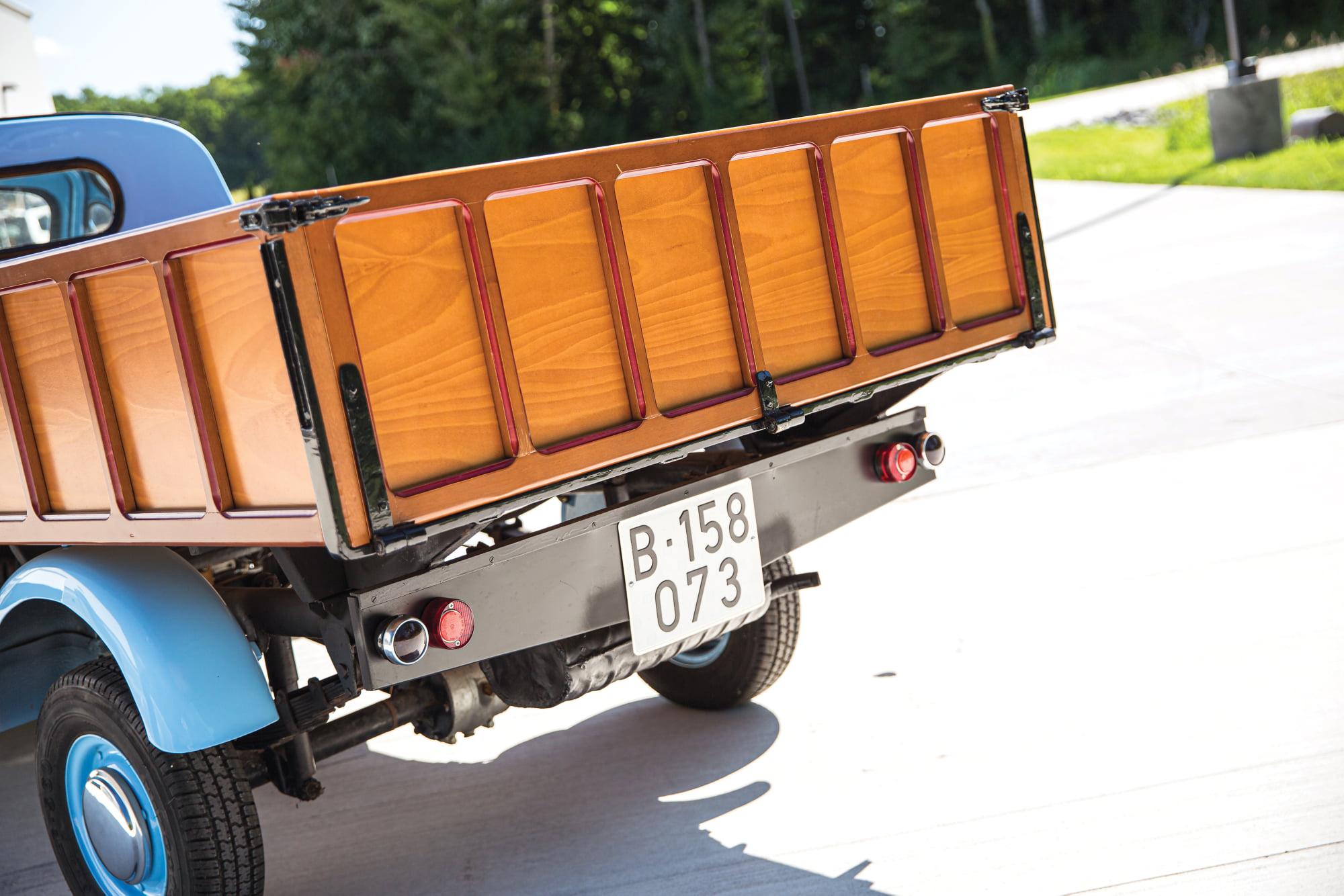 Iso-Isettacarro-pick-up--1954–58-(3)