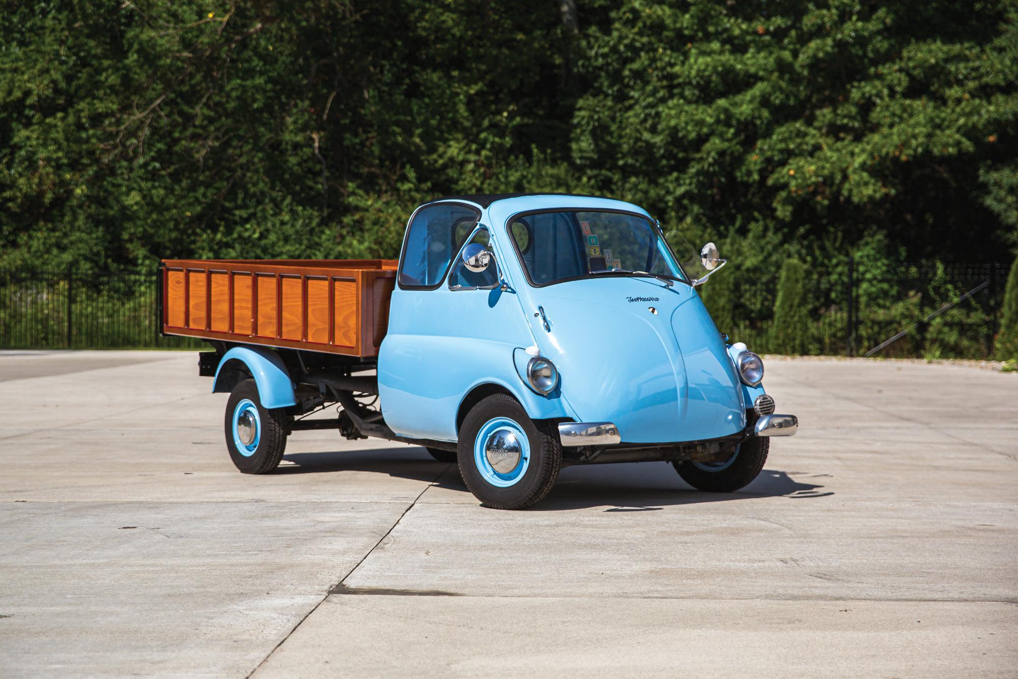 Iso-Isettacarro-pick-up--1954–58-(4)