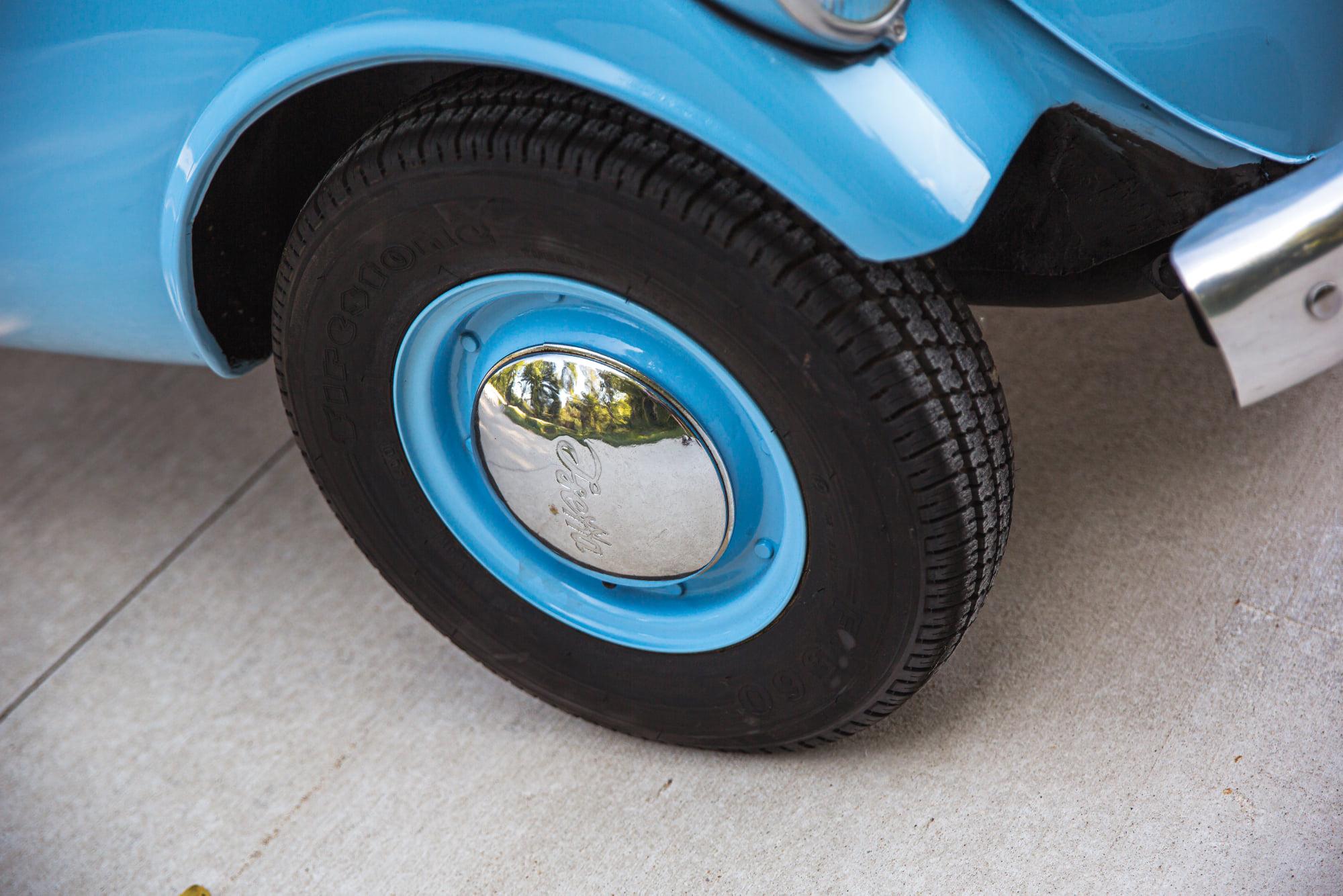 Iso-Isettacarro-pick-up--1954–58-(5)