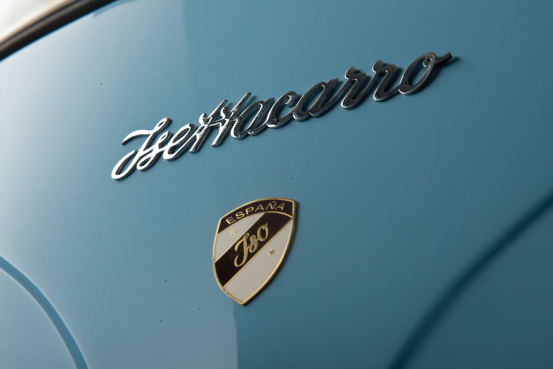 Iso-Isettacarro-pick-up--1954–58-(6)