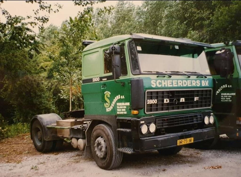 Frank-Valke--het-bedrijf-had-80-wagens-en-is-in-2007-overgenomen-(1)
