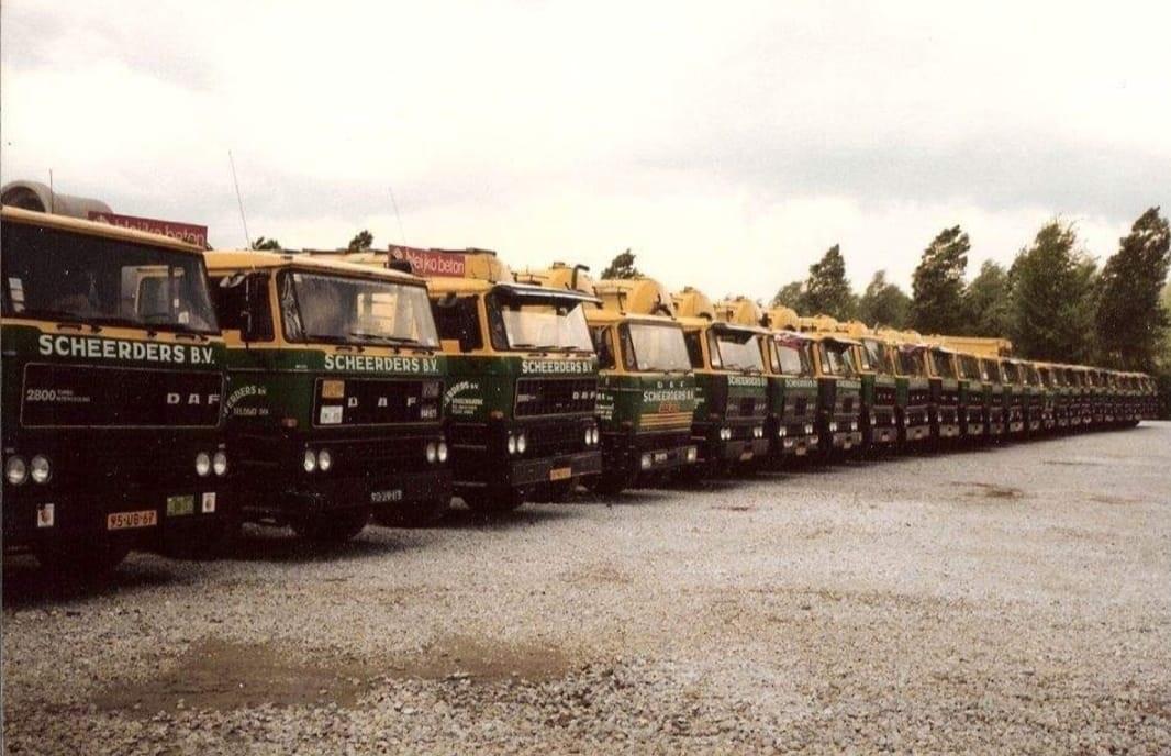 Frank-Valke--het-bedrijf-had-80-wagens-en-is-in-2007-overgenomen-(2)
