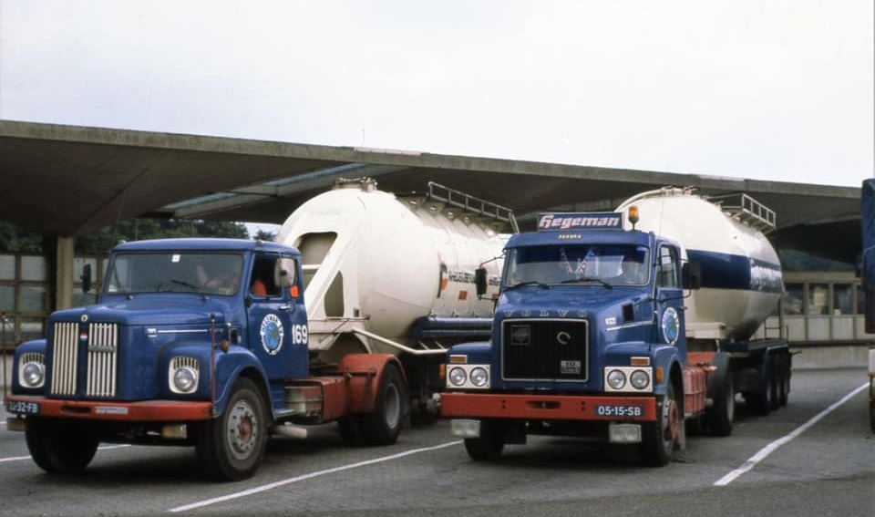 Scania-169-Volvo-174-Christoph-Buch-foto