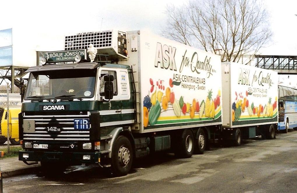 Westcoast-Reiner-zijn-wagens--(1)