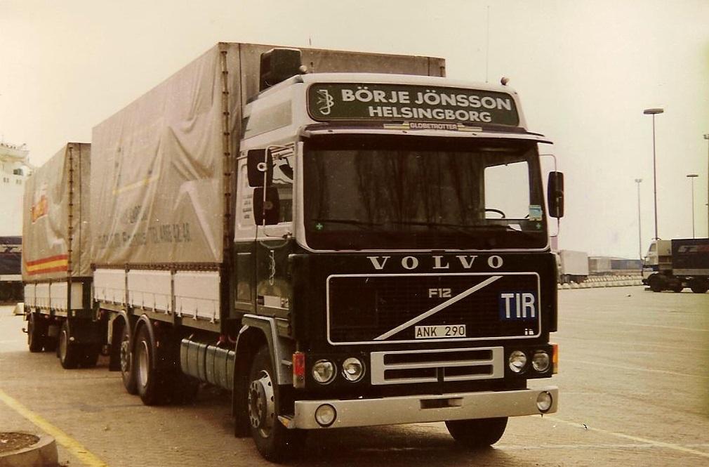 Westcoast-Reiner-zijn-wagens--(2)