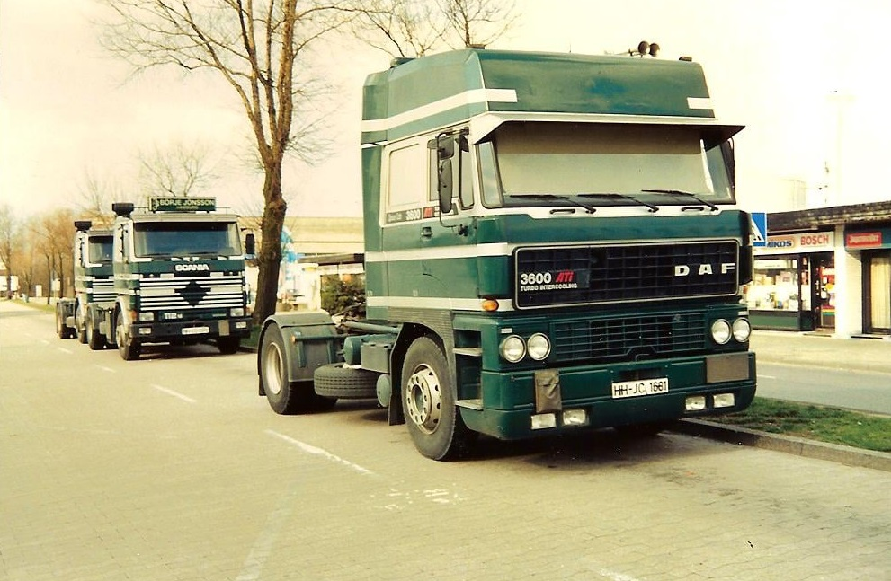 Westcoast-Reiner-zijn-wagens--(3)