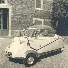 1956-mvr-roebroek--de-wever--raar-