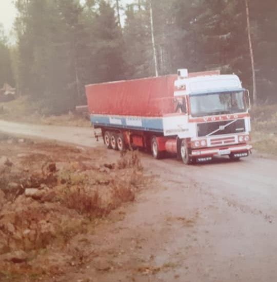 Chauffeur-Werner---archief-Darren-Rolwes--(10)
