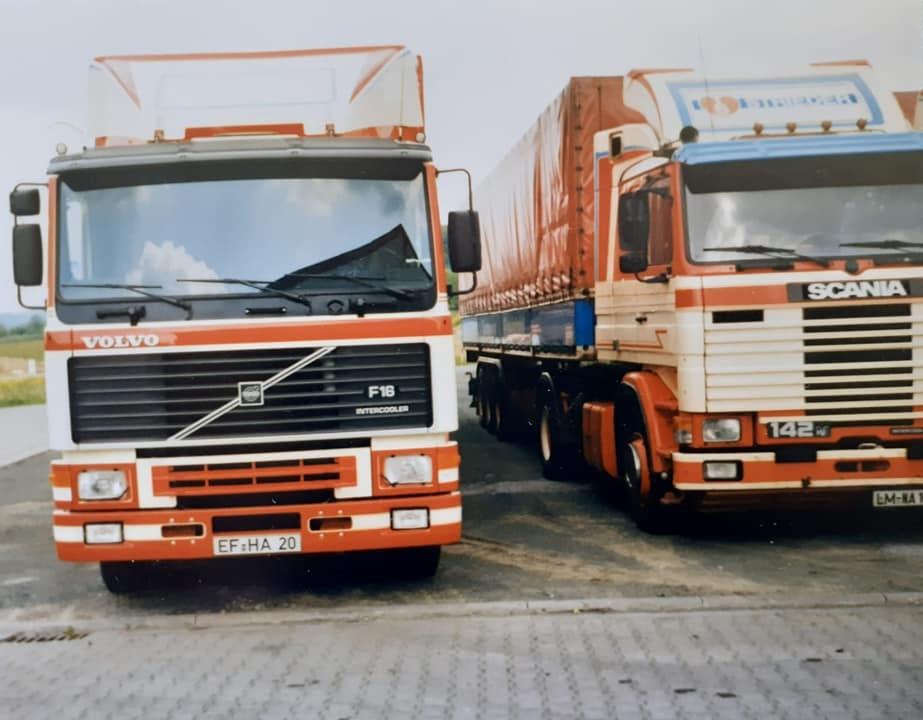 Chauffeur-Werner---archief-Darren-Rolwes--(11)