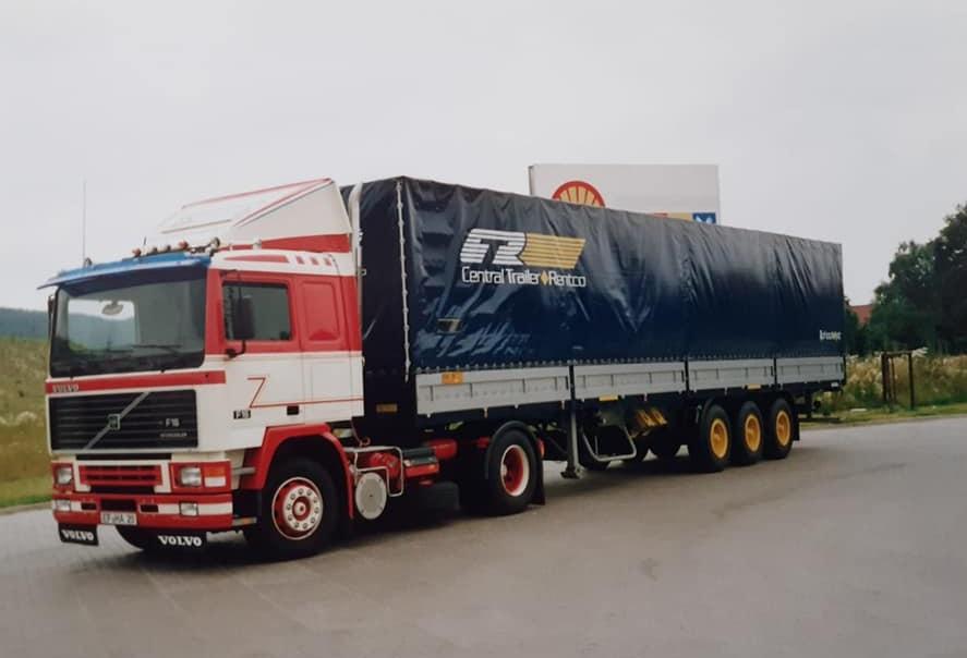 Chauffeur-Werner---archief-Darren-Rolwes--(2)