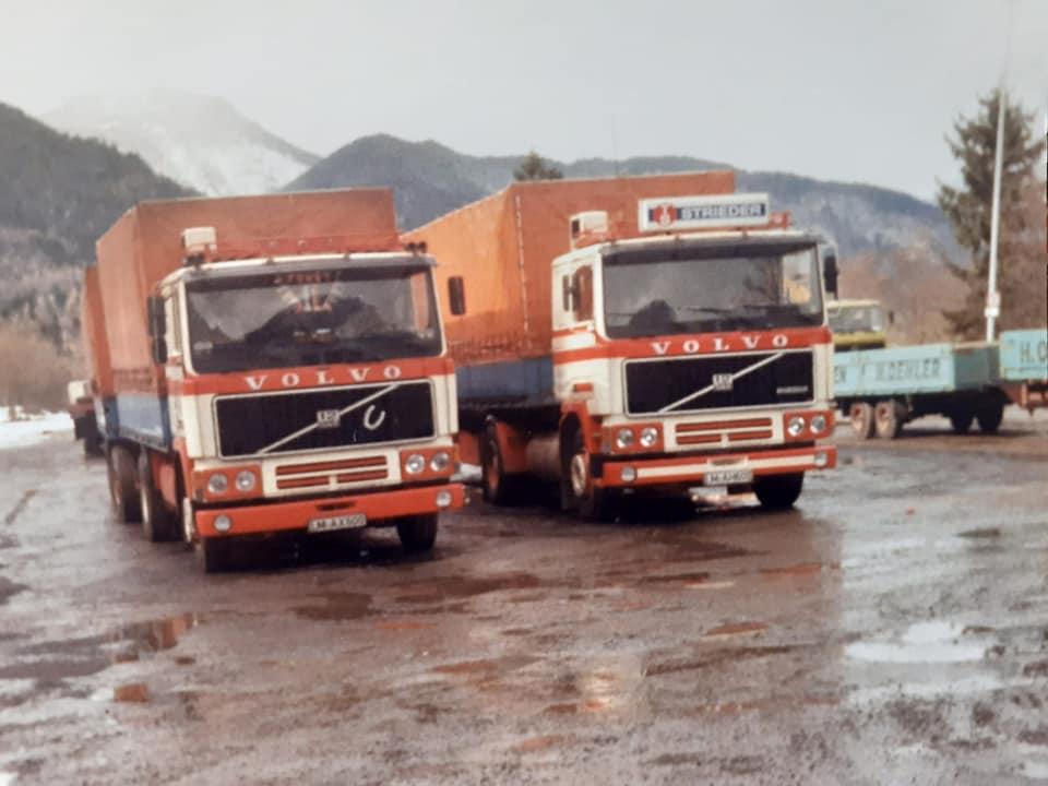 Chauffeur-Werner---archief-Darren-Rolwes--(5)