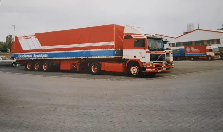 Chauffeur-Werner---archief-Darren-Rolwes--(6)