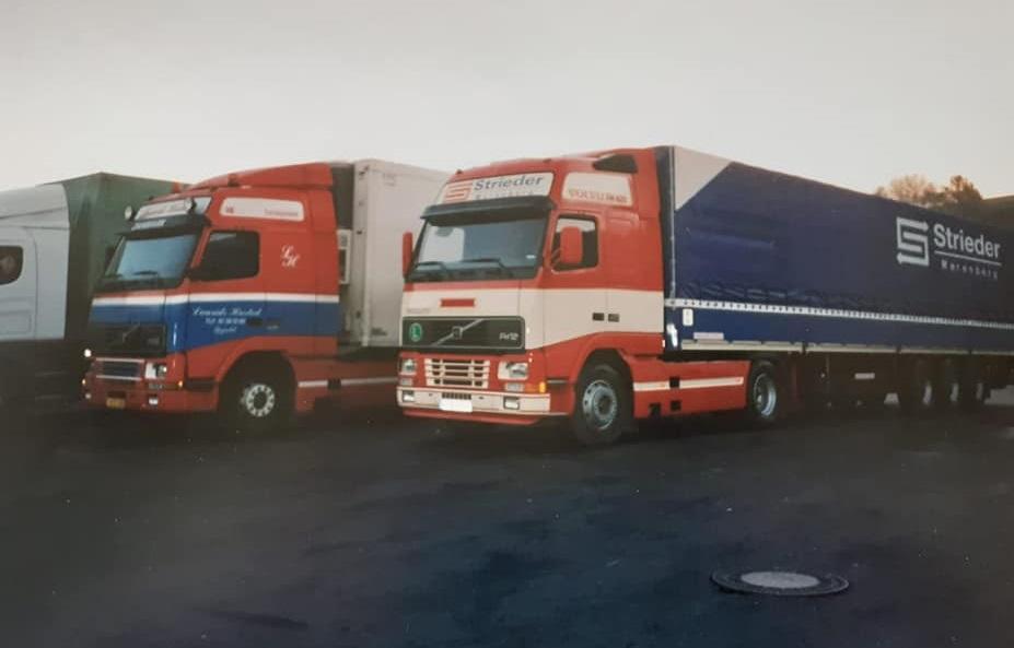 Chauffeur-Werner---archief-Darren-Rolwes--(8)