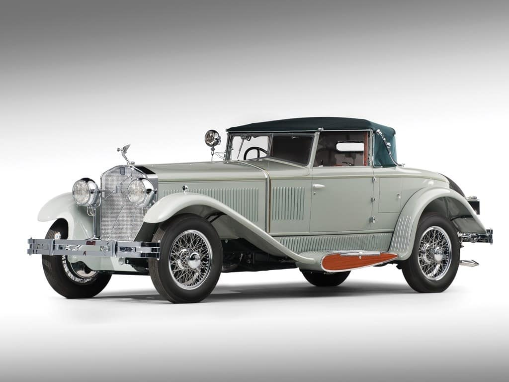 Isotta-Fraschini-tipo-8AS--1030-1