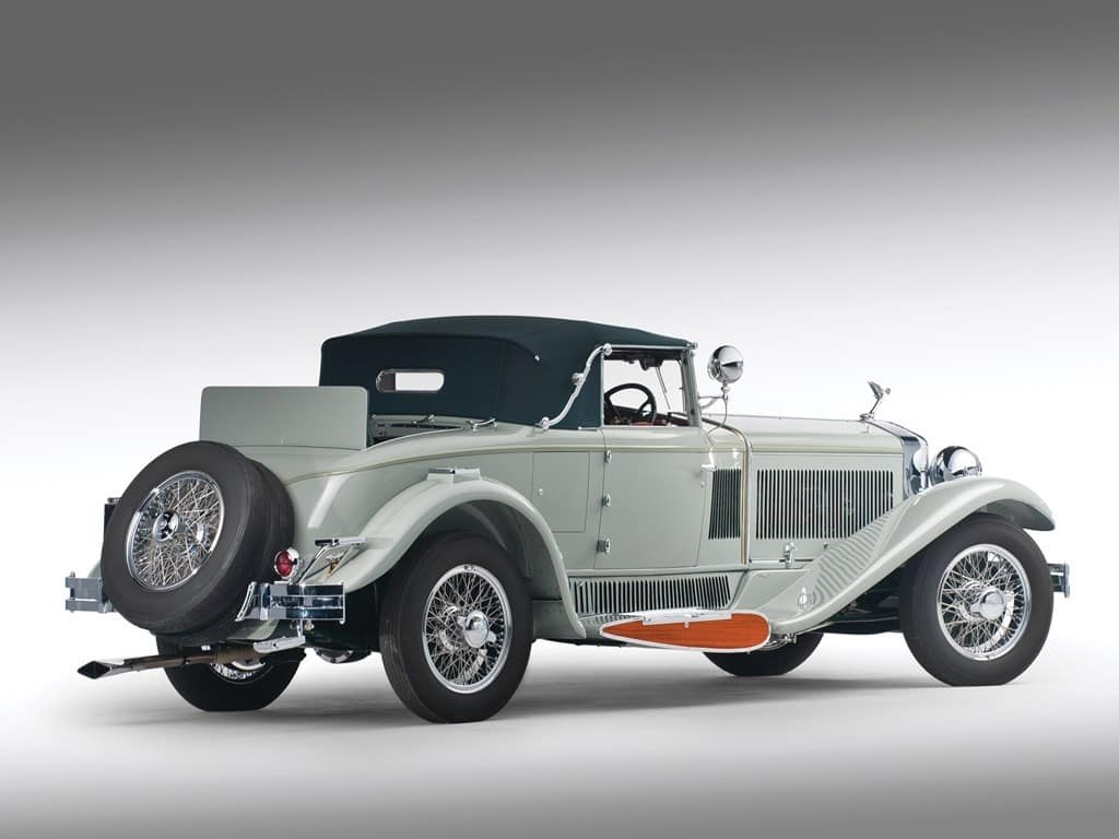 Isotta-Fraschini-tipo-8AS--1030-2