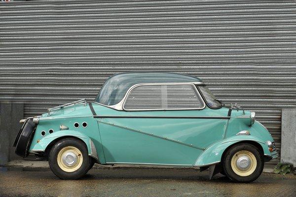 Messerschmitt-Tiger-1958-(1)