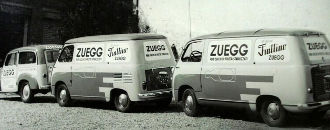 Fiat-Vintage-bus