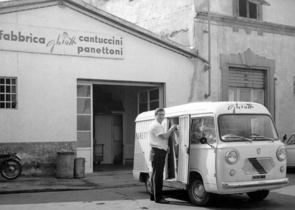 Fiat-Vintage-busjes